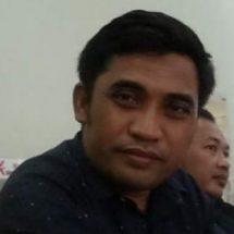 Gelar Reses, Munawar Dapat Curhatan Warga Kelangkaan Pupuk Subsidi