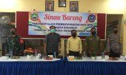 Paguyuban BPD Kecamatan Banjarejo Desak Pemdes Segera Melakukan Pengisian Kekosongan Perangkat Desa
