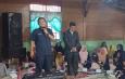 Bertemu Konstituen, Wakil Ketua DPRD Blora Tampung Aspirasi Masyarakat