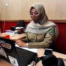 Selama Ramadan, Jam Kerja ASN di Blora Minimal 32,5 Jam Per Minggu