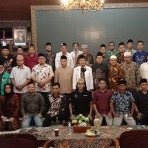 DPC Petanesia Blora Diharapkan Menjadi Barometer Petenesia di Jateng