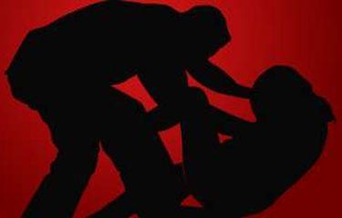 Korban Pelecehan Seksual, IRT di Blora Laporkan Tetangganya ke Polisi