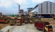 2021, PT. GMM Target Giling  400.000 Ton Tebu