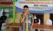 Mulai Dari Formasi Yang Kosong, Mundurnya Pelantikan, Demo Hingga Saling Lapor Warnai Pengisian Perangkat Desa di Kedungtuban